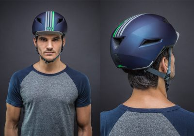 ABUS Helmets Yadd-I