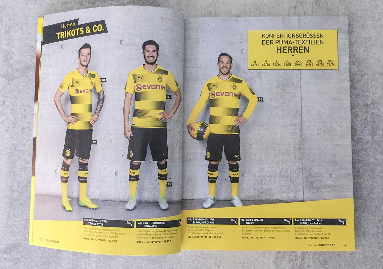 Dortmund Stutzen. Excellent Hier Das Beweisfoto Nuri Sahin